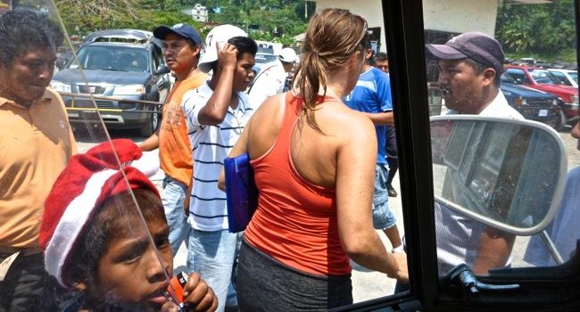 border helpers