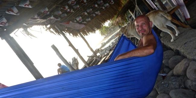 bry hammock