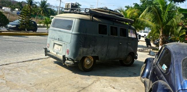 dusty bus2