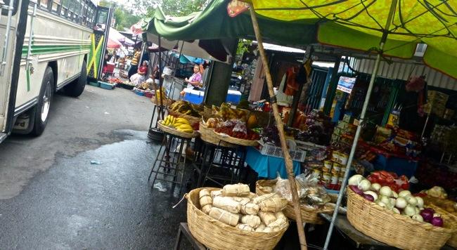 el salv market
