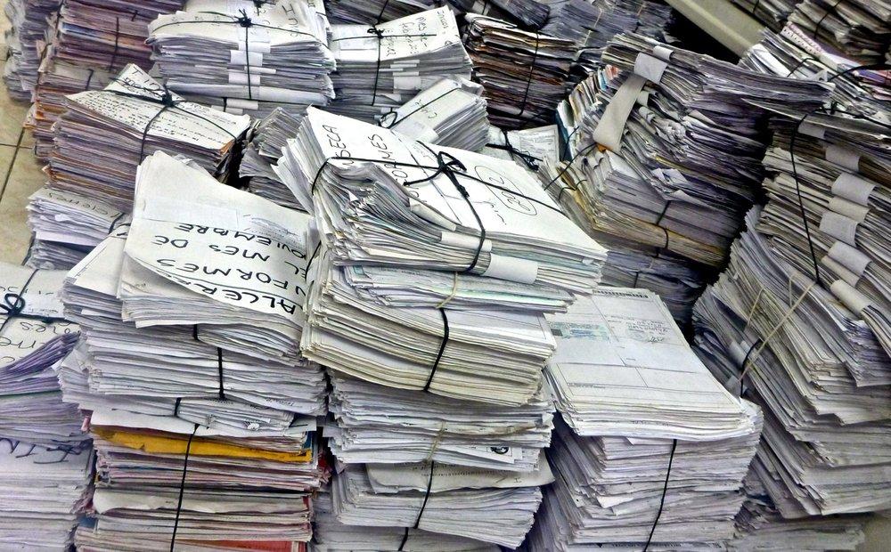 paper-fort-big.jpg