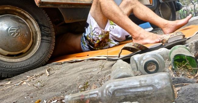 roadside fix