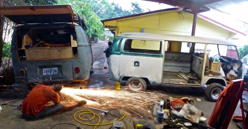 bus-grinding.jpg