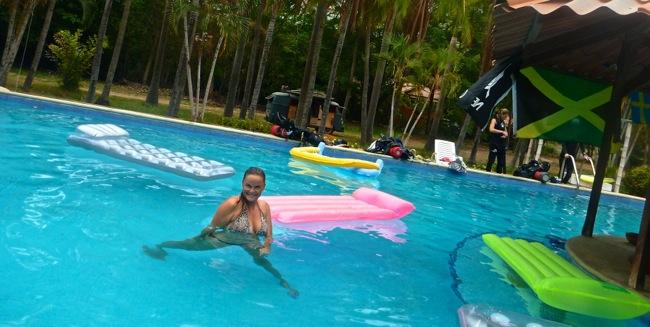 jen pool