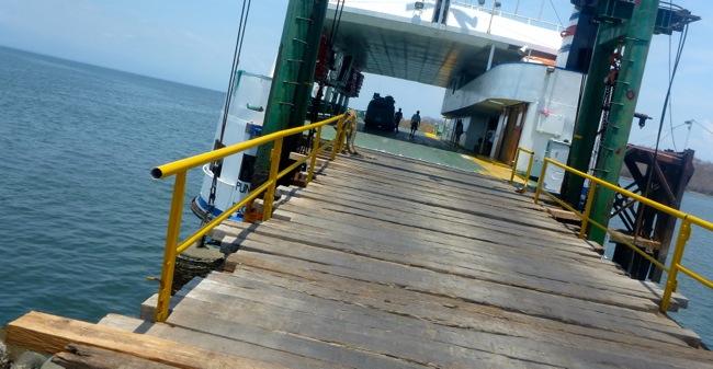 nicoya ferry2