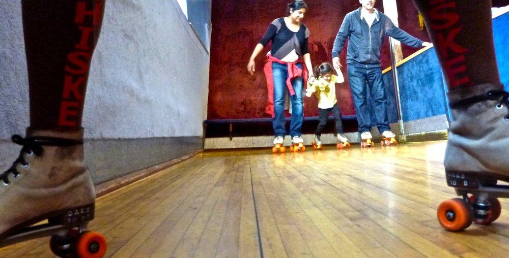 skate-lesson.jpg