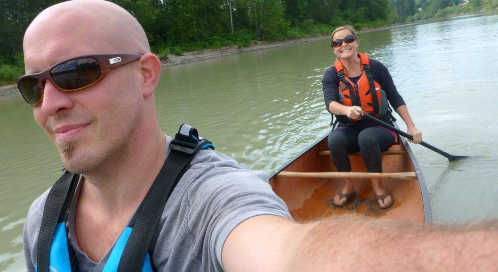 jen-bry-canoe.jpg
