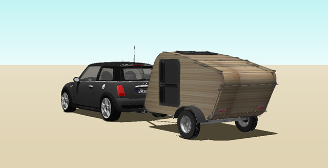 teardrop camper 5