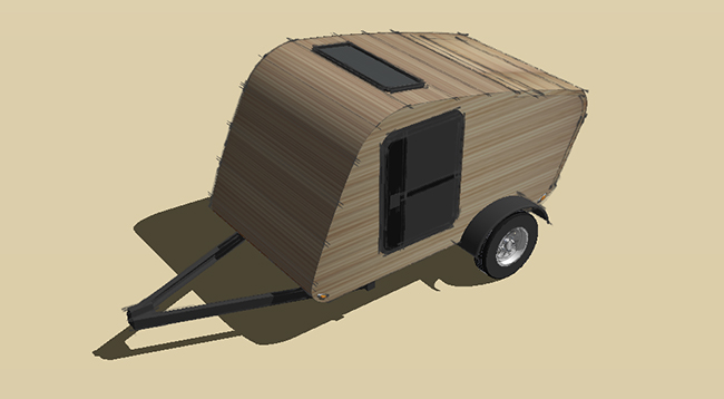 teardrop camper1