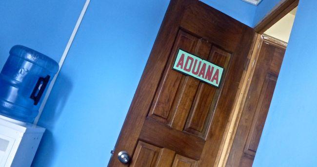 aduana2