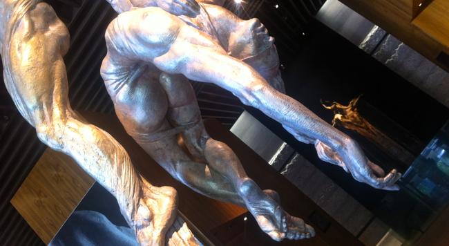 macdonald sculpture1
