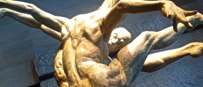 macdonald sculpture2
