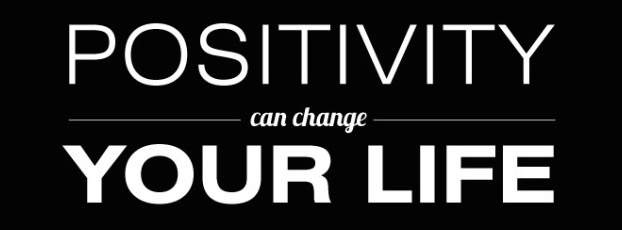 positivity_quote_small-680x485