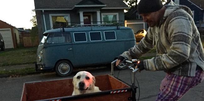 dog bike2