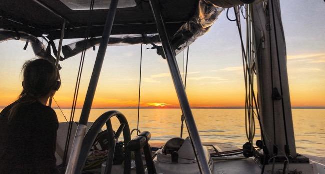 helm at sunset.jpg