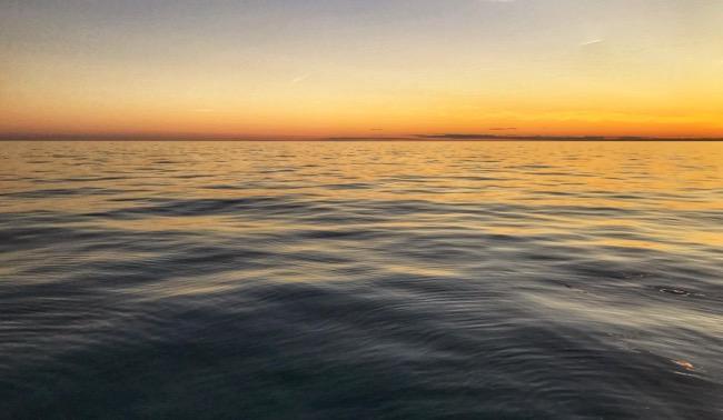 sunset horizon.jpg