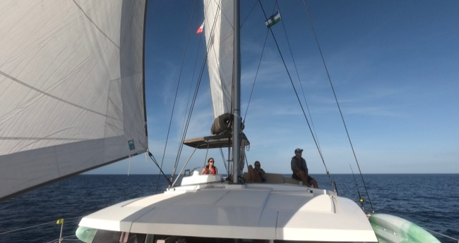 sailing with friends.jpg