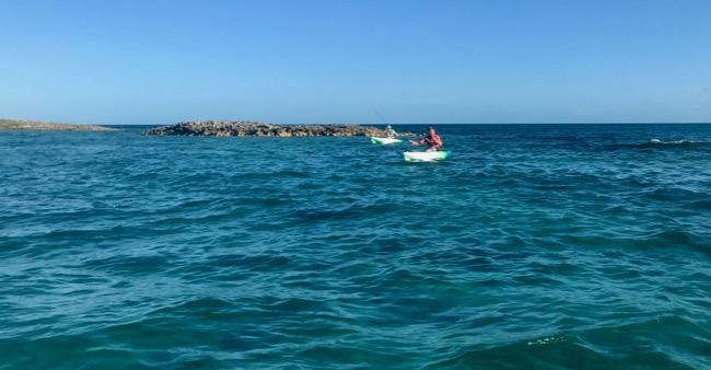 kayak fly fishing.jpg