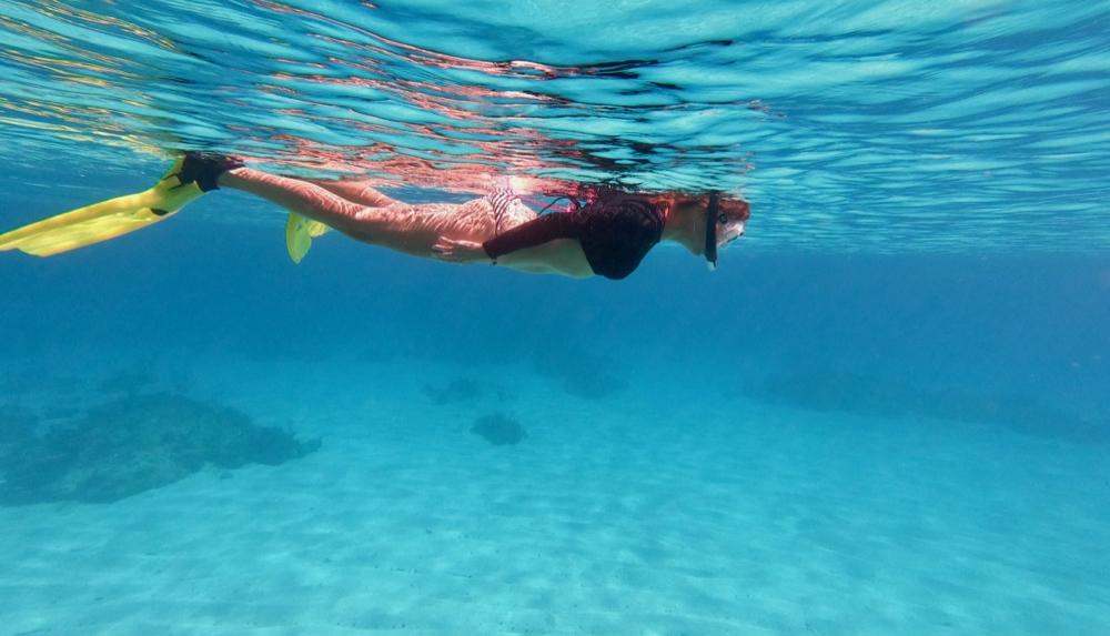 jen snorkel.jpg