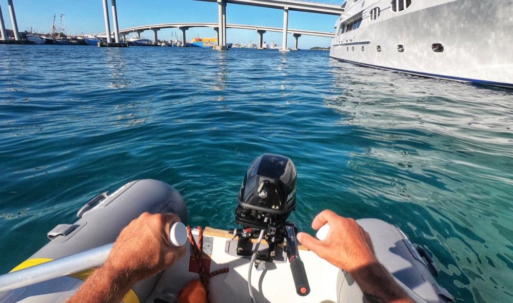 Nassau dinghy.jpg