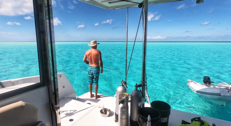 catamaran fishing.jpg