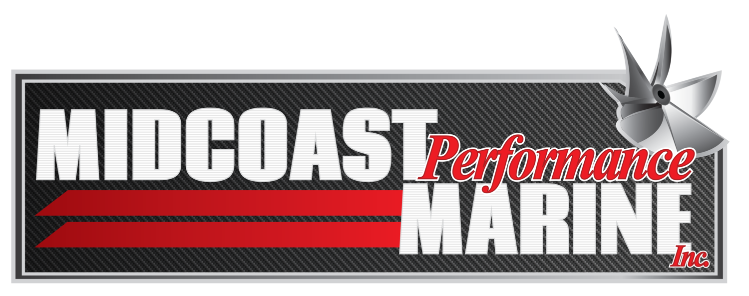 Midcoast Performance Marine