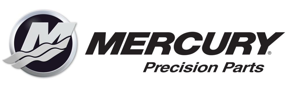 mercury-precision-parts.png
