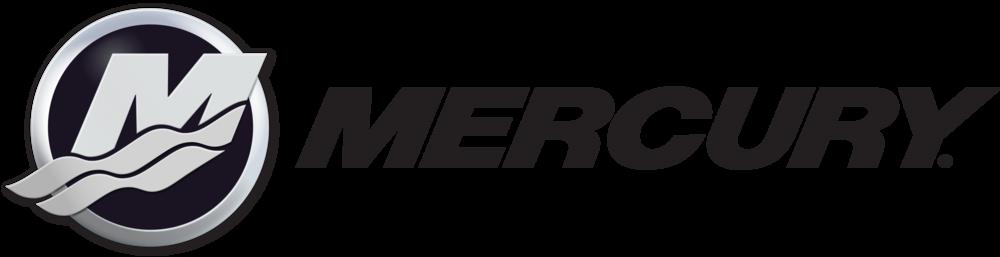 mercury-plainlogosilver.png