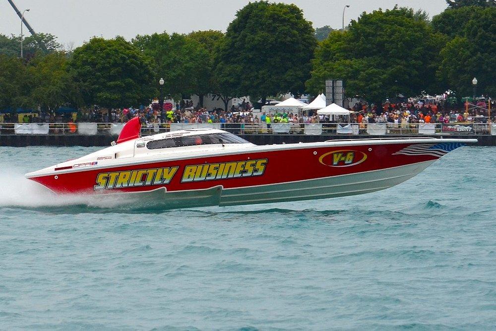 z2014-Strictly-Business-Motorsports-2.jpg