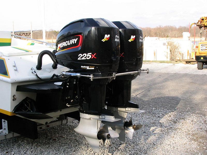 zMidCoast-Performance-Marine-Activator-27-1.jpg