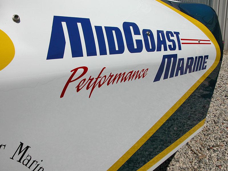zMidCoast-Performance-Marine-Activator-32-6.jpg