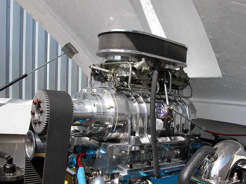 zMidCoast-Performance-Marine-Activator-32-9.jpg