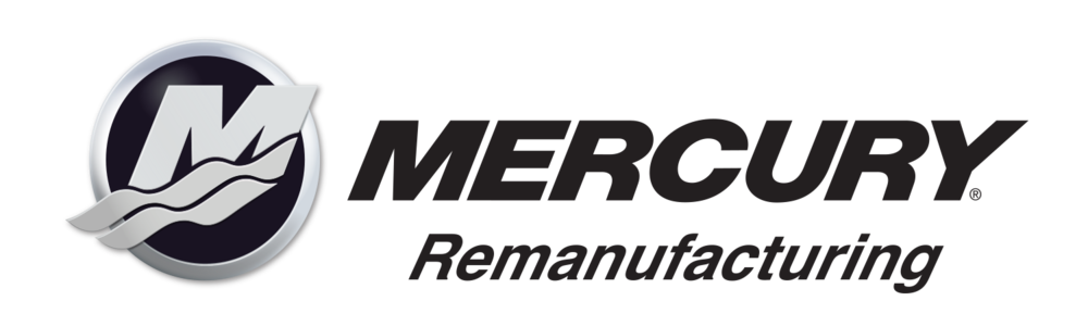 mercury-remanufacturing.png