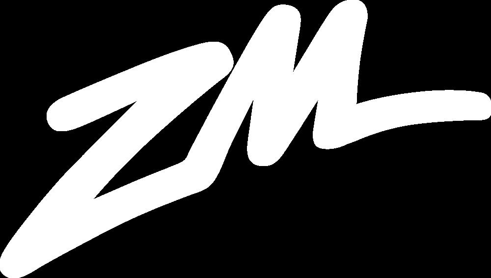 ZM_Logo_2D_White.png