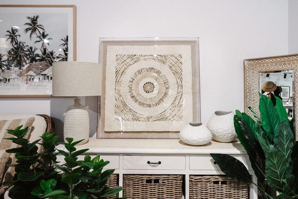 Magnolia Home & Gift (8 of 12) copy.jpg