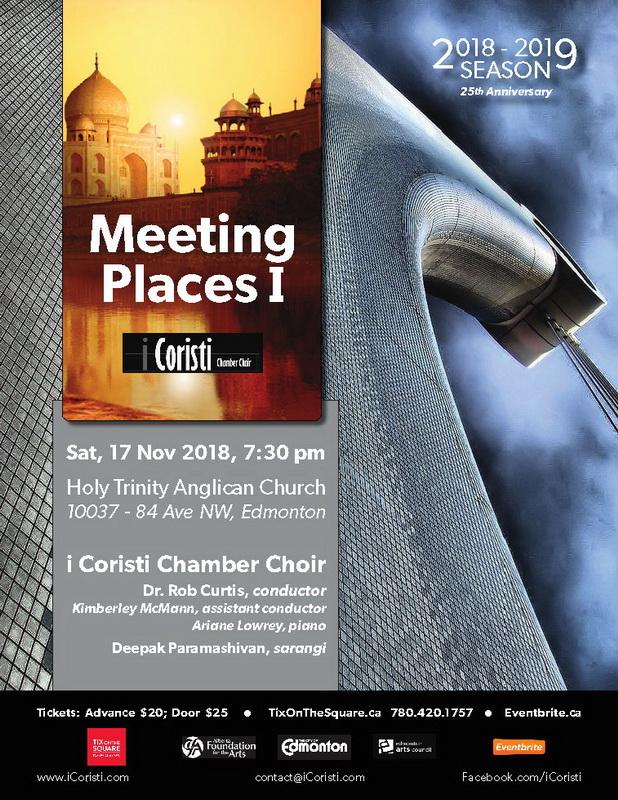 i Coristi - Meeting Places - POSTER 8.5 x 11 v4 web.jpg