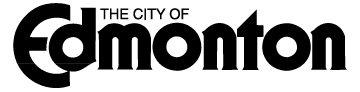 City of Edmonton-logo.jpg