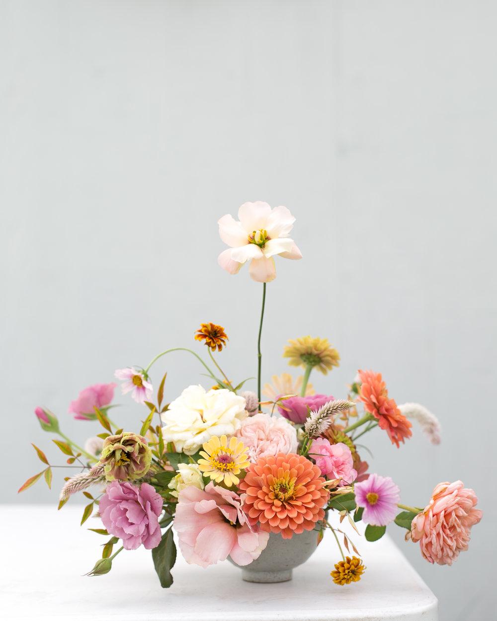 fallflowers-4.jpg