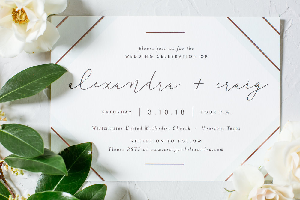 ward-thomas-wedding-1.2.jpg