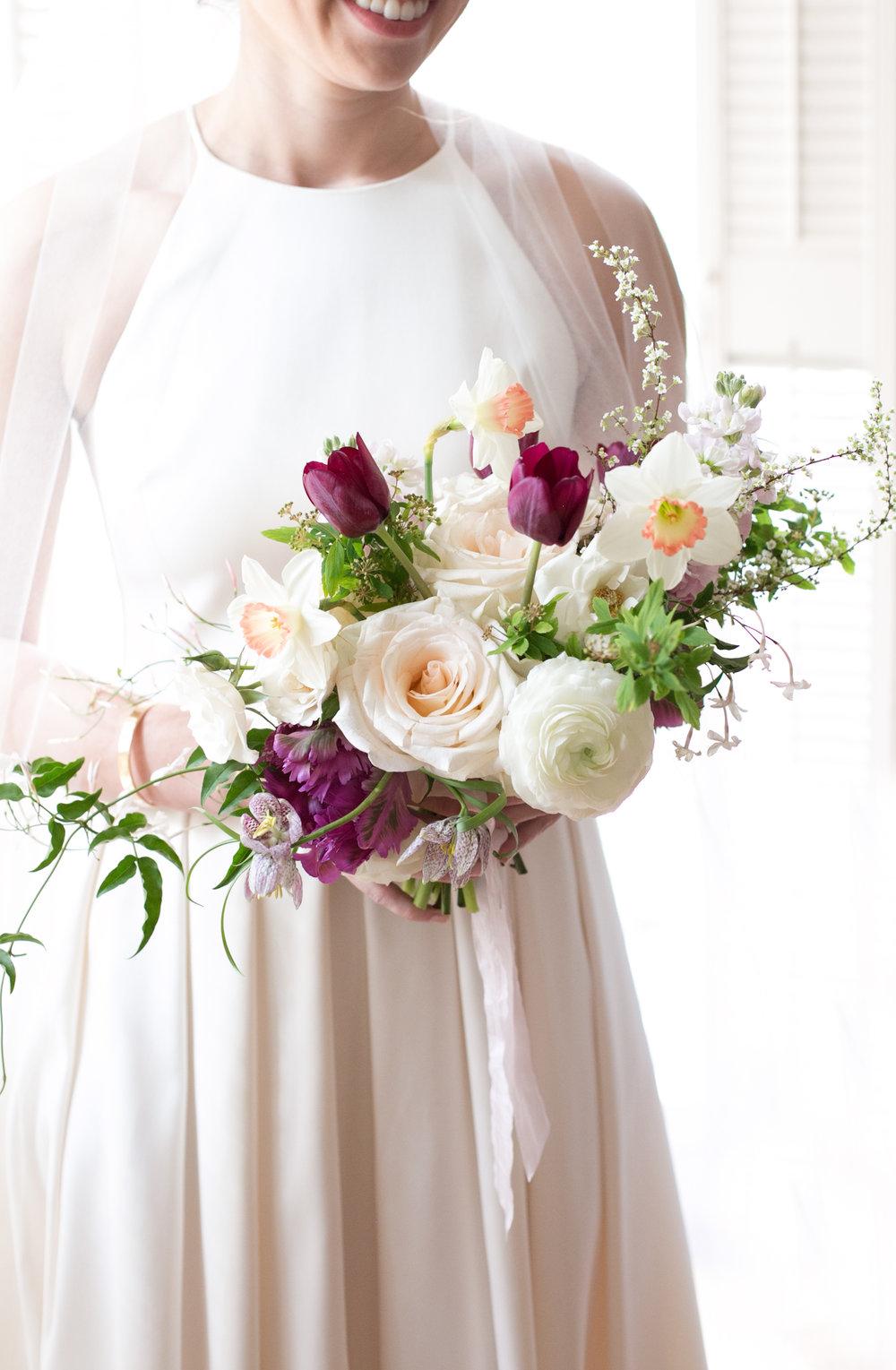 ward-thomas-wedding-62.jpg