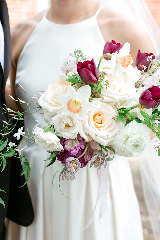 ward-thomas-wedding-85.jpg