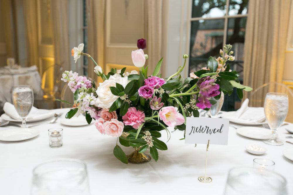 ward-thomas-wedding-270.jpg