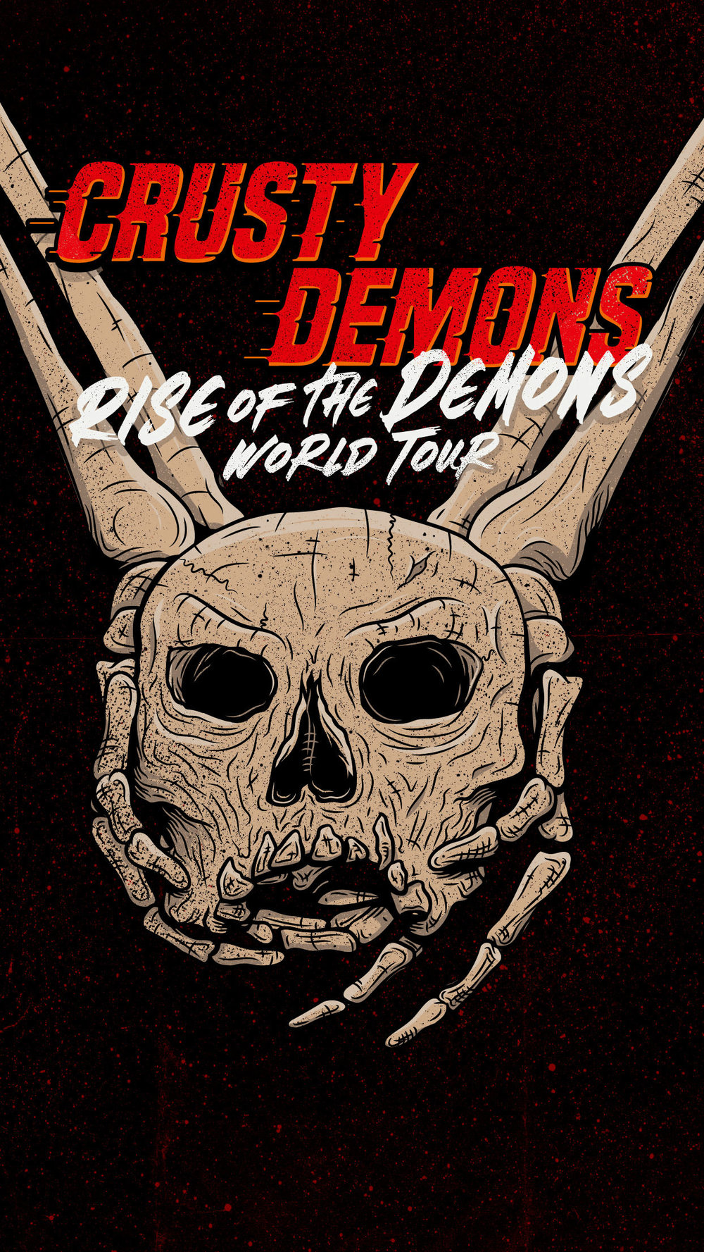 Crusty-Demons---Website-Banner-Phone.jpg