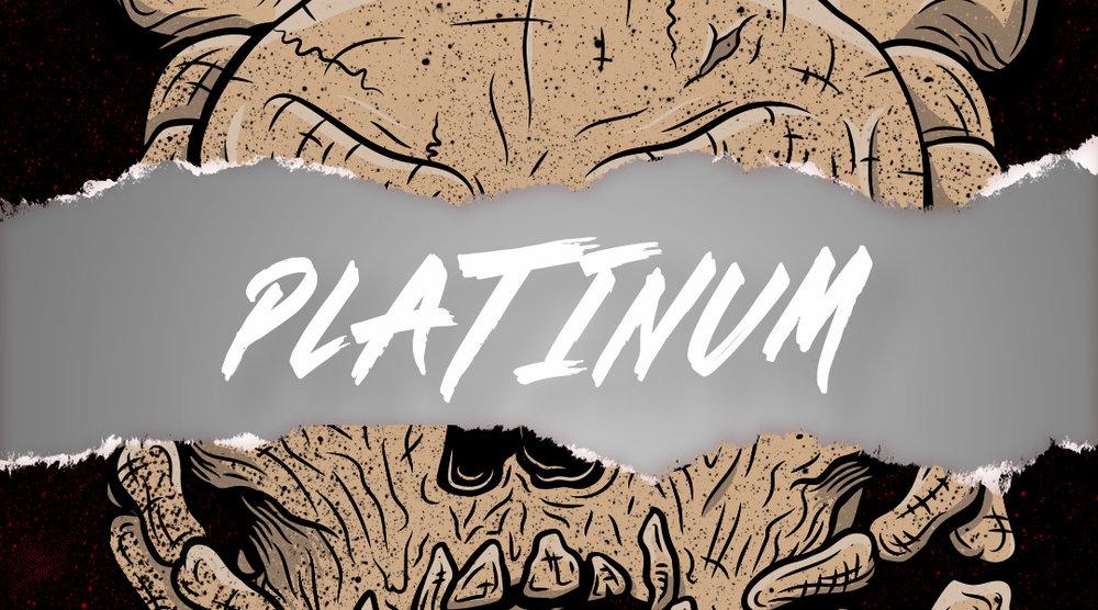 Crusty Demons - Ticket Categories - Platinum.jpg