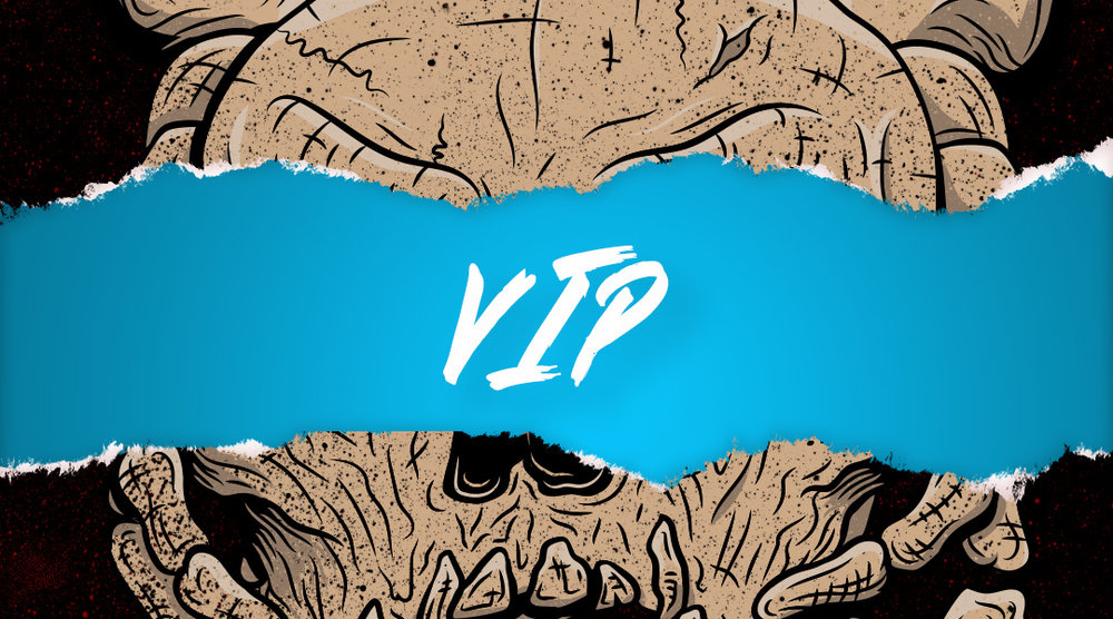 Crusty Demons - Ticket Categories - VIP.jpg