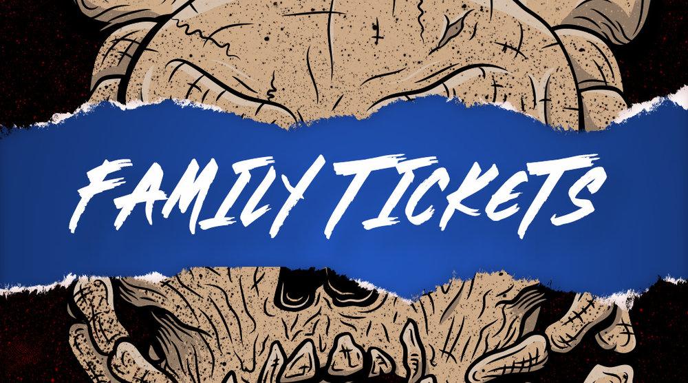 Crusty Demons - Ticket Categories - Family.jpg