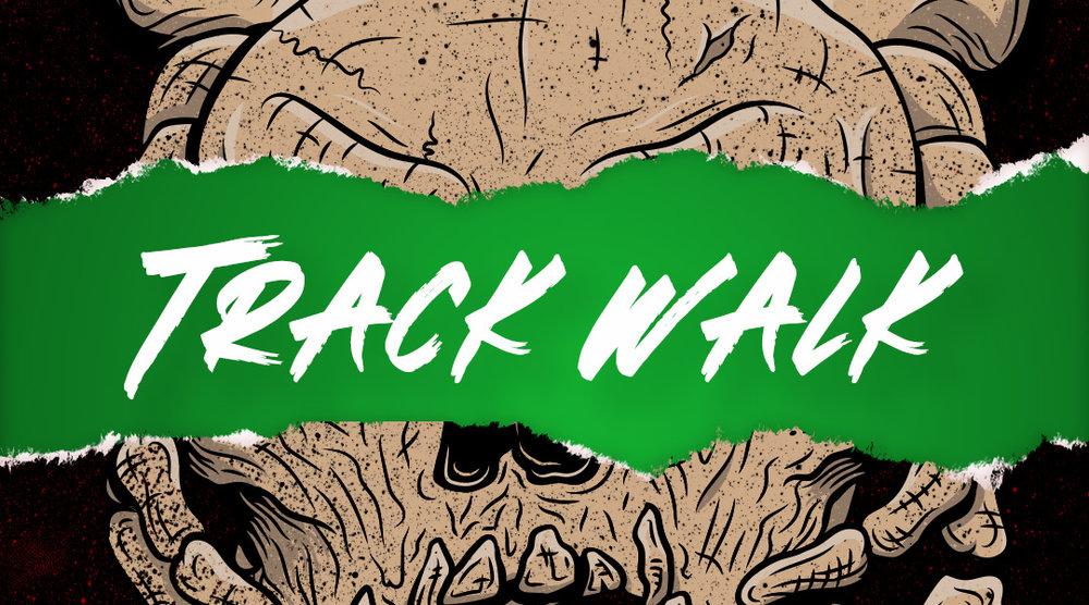 Crusty Demons - Ticket Categories - Track Walk.jpg
