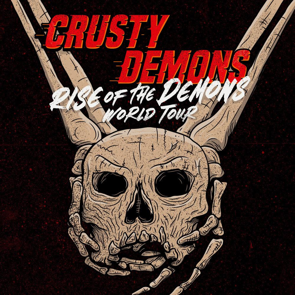 Crusty Demons - Rise of the Demons - 1080x1080.jpg