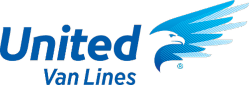 United_Van_Lines_logo-transparent.png