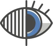 vision_stat.jpg